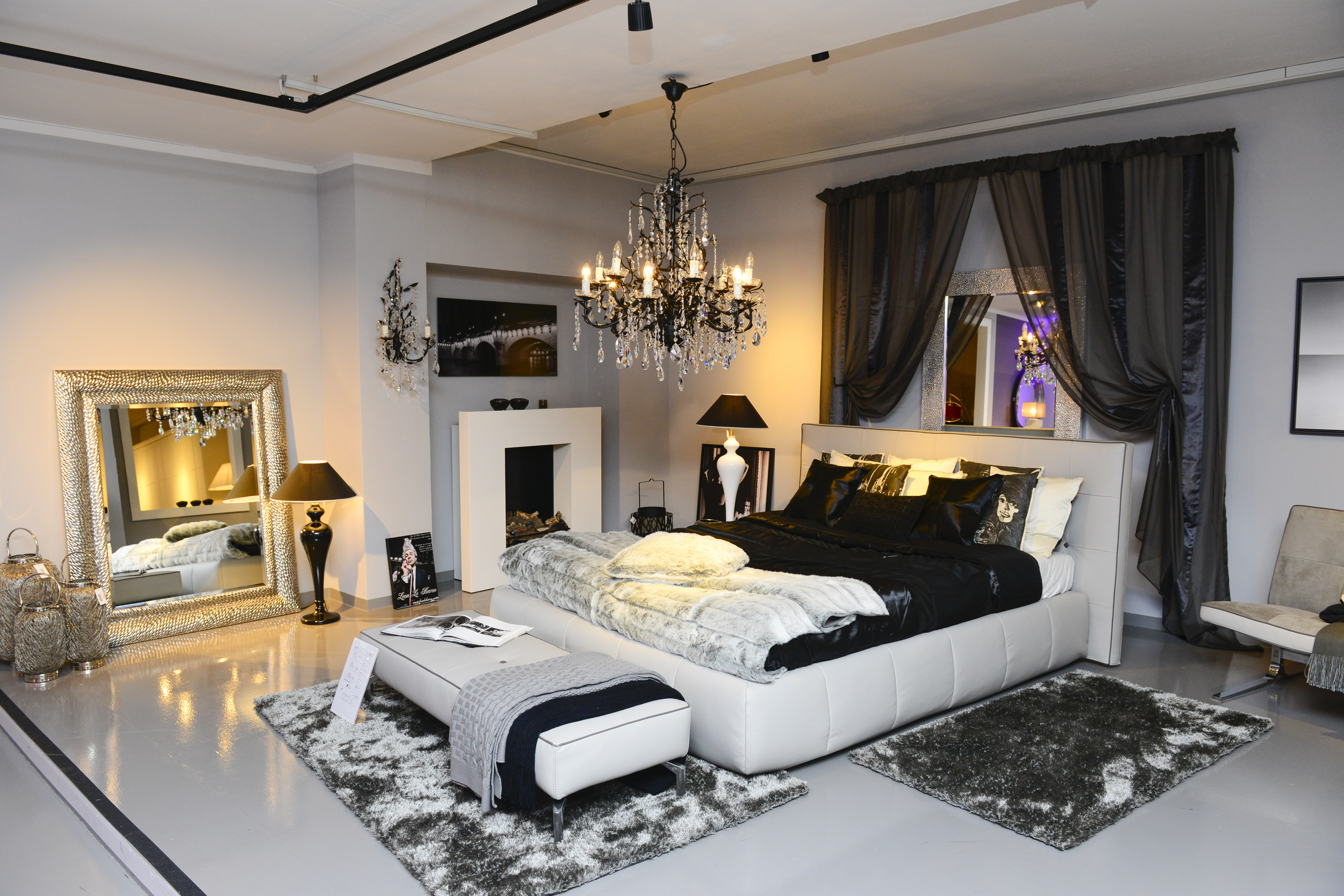 best domicil m bel gmbh images. Black Bedroom Furniture Sets. Home Design Ideas